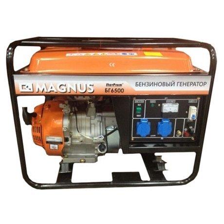 бензиновый генератор магнус бг3500е теплотек юг краснодар смотрят: Скрытые