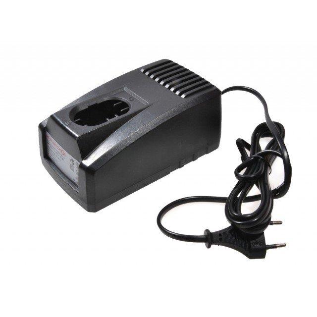 Купить Зарядное универсальное устройство ИНТЕРСКОЛ 2401 012, 12-18V Ni-Cd
