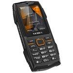 Купить teXet TM-519R