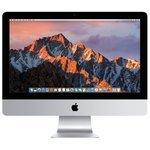"Моноблок 21.5"" Apple iMac Retina 4K (MNE02RU/A)"