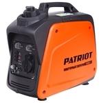 Купить Patriot 1000i