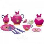 Набор посуды IMC Toys Minnie Mouse