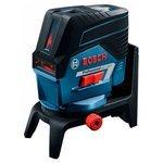 Bosch GCL 2-50 C Professional + BM 3 + L-BOXX 136 + RM 2 (0601066G03)