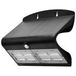 SolarLamp Гигант Блэк 6.8W