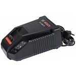 Зарядное устройство BOSCH AL 1860 CV, 10.8-18V Li-Ion (AL1860CV)