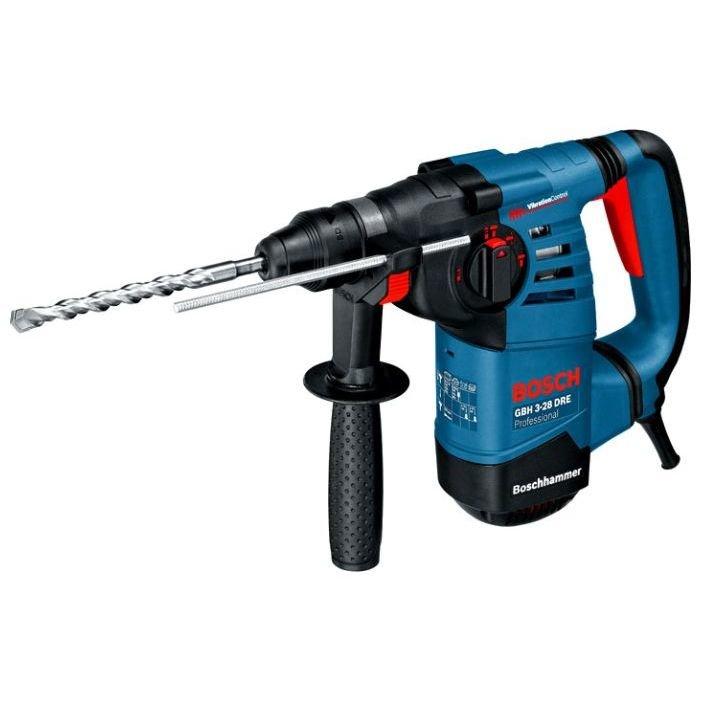 Купить Bosch GBH 3-28 DRE