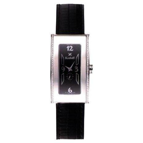 Стоимость korloff часы термометр продам часы