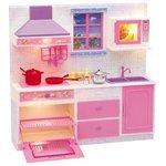 Dolly Toy Сказочная кухня (DOL0803-010)