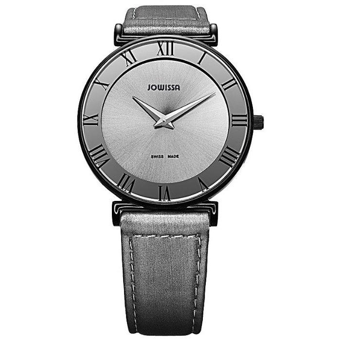 Только оригиналы в официальном магазине  швейцарские часы jowissa женские.