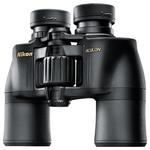 Купить Nikon Aculon A211 8x42