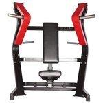 Тренажер со свободными весами Bronze Gym A-01