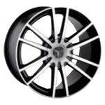 Купить Roner RN1620 8x17/5x112 D66.6 ET48 GM