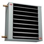 Frico SWS333 Fan Heater