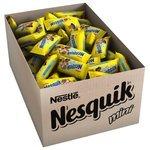 Конфеты Nesquik mini, коробка