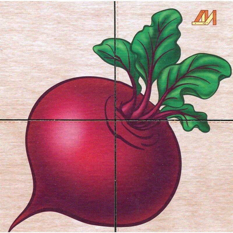 Картинки для детей 2-3 лет овощи, картинки рыбок