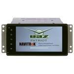 Navitrek Android NT-005