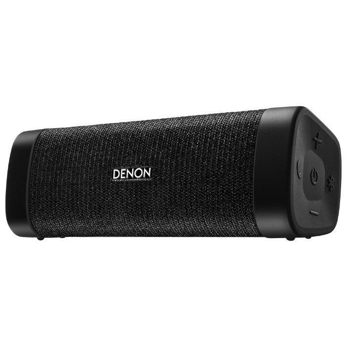 Купить Denon Envaya Pocket DSB-50BT