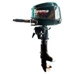 Toyama TM5FS