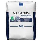 Подгузники Abena Abri-Form Premium 1 (4735/4730) (10 шт.)