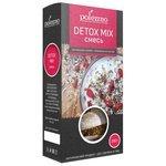 POLEZZNO Смесь семян Detox Mix, картонная коробка 200 г