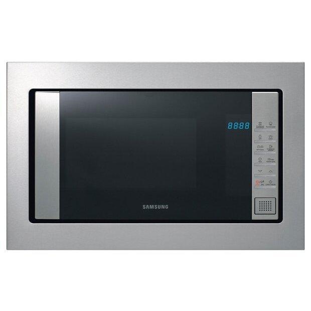 Купить Микроволновая печь Samsung FG87SUT
