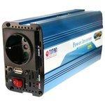 Инвертор TITAN HW-300V6
