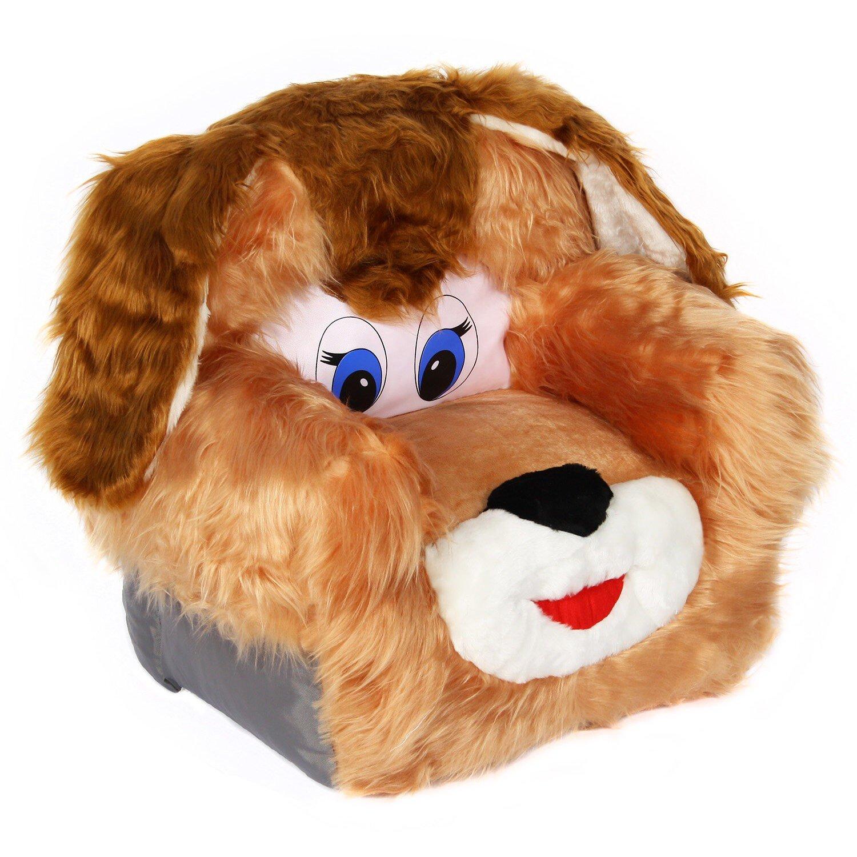 купить детское мягкое кресло игрушка