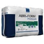 Подгузники Abena Abri-Form Premium 3 (43062) (22 шт.)