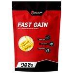 Гейнер Do4a Lab Fast Gain (900 г)