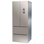 Bosch KMF40SA20 цена, характеристики, отзывы