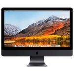 "Моноблок Apple iMac Pro (Retina 5K, 27"", конец 2017 г.)"