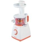 Соковыжималка Ariete 176 Centrika Slow Juicer - купить в Корпорации Центр по низкой цене, отзывы
