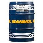 Трансмиссионное масло Mannol O.E.M. 8208