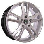 Купить Storm Wheels YQR-062 6x15/5x112 D57 ET47 HS