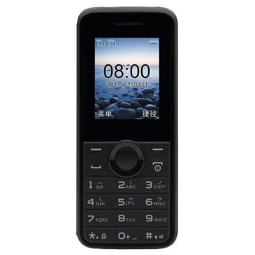 Купить Philips E106