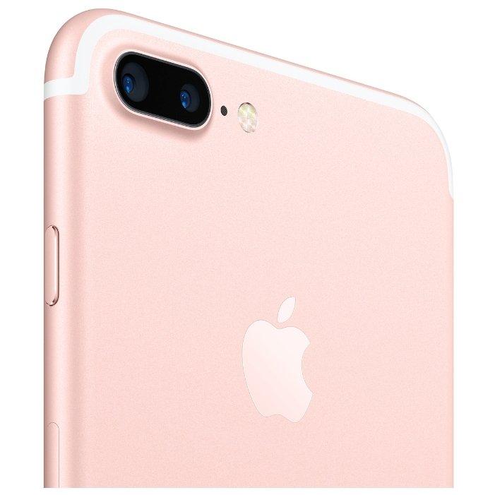 Купить Apple iPhone 7 Plus 128Gb