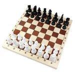 Десятое королевство Шахматы (03878)