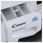 Купить Candy CS4 1172D1/2