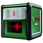 Bosch Quigo Plus (0603663600)