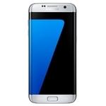 Купить Samsung Galaxy S7 Edge 32Gb