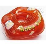 Круг на шею Baby Swimmer