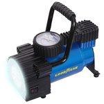 Автомобильный компрессор GOODYEAR GY-35L LED