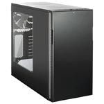 Fractal Design Define R5 Blackout Edition Window Black w/o PSU