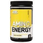 Аминокислотный комплекс Optimum Nutrition Essential Amino Energy (270 г)