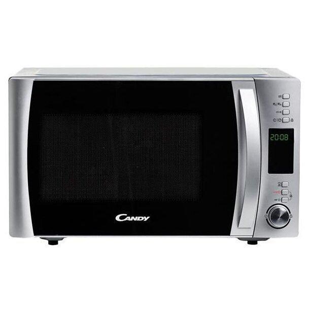 Микроволновая печь Candy CMXW 30 DS / отзывы владельцев, характеристики, цены