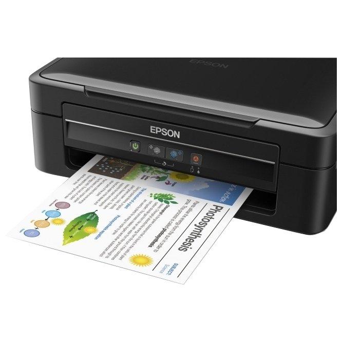 Prodot ribbon cartridge for epson-lq-1050 dot matrix printer.