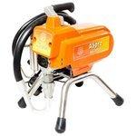 Аппарат безвоздушного распыления ASpro AS-2700
