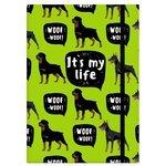 Записная книжка Феникс+ Это моя жизнь (47852), 96 листов