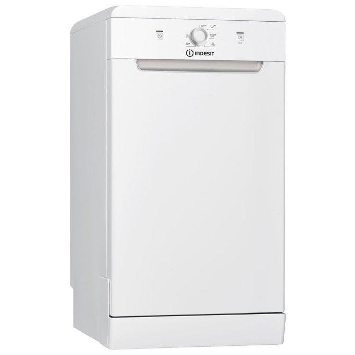 ROZETKA  | Отзывы о Посудомоечная машина INDESIT DSCFE 1B10 S RU: обсуждение, фото, видео. Купить Посудомоечная машина INDESIT DSCFE 1B10 S RU в Киеве