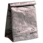 Пакеты для хранения продуктов NOLTA Lunch bag